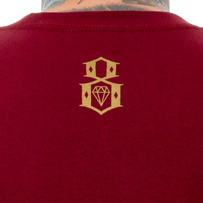 rulers-burgundy-shirt3.jpg