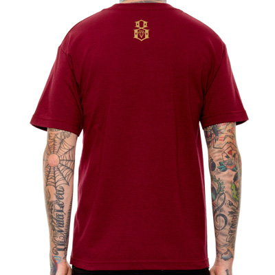 rulers-burgundy-shirt4.jpg