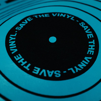 save-the-vinyl-detail2.jpg