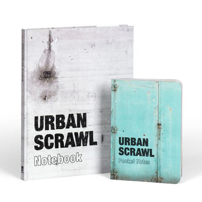 scrawl-pocket-notes-buch9.jpg