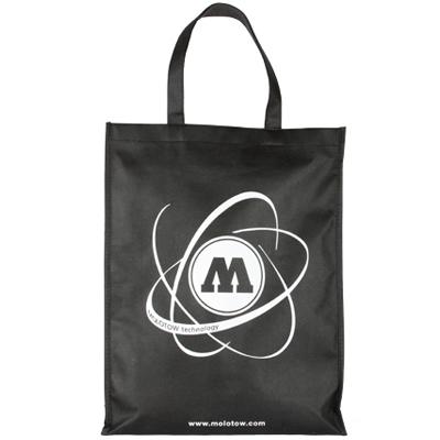 shopping-bag-molotow-2.jpg