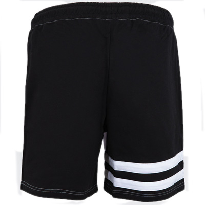 shorts-white-black-3.jpg