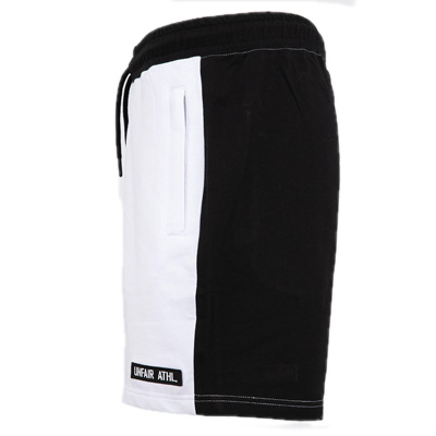shorts-white-black-4.jpg