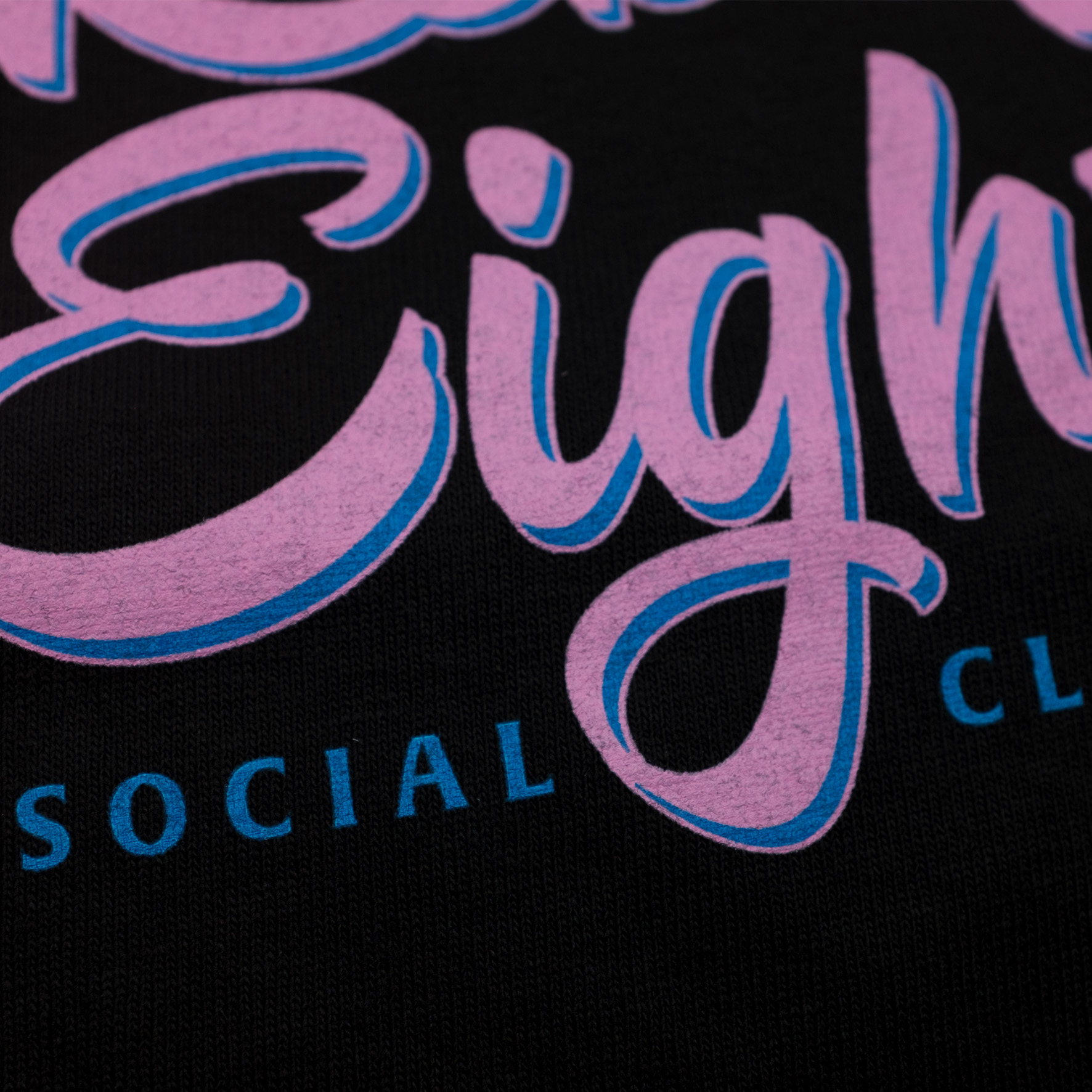 Social club blk detail2 jpg