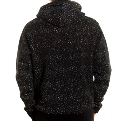 spraydots-blk-sweater3.jpg