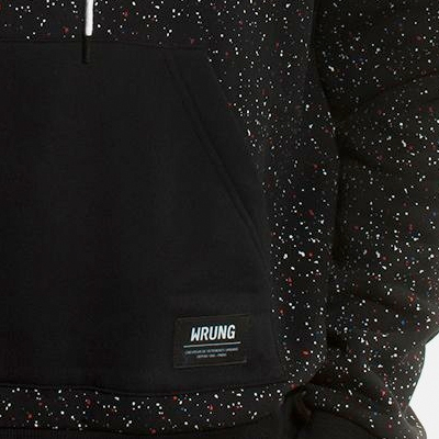 spraydots-blk-sweater4.jpg