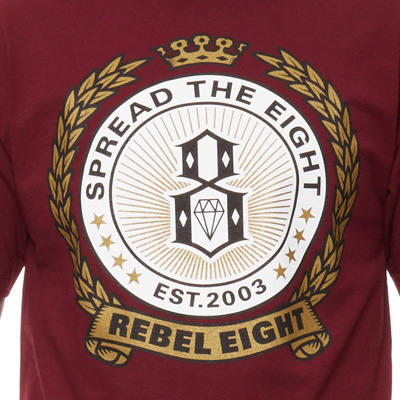 spreadthe8hops-burgundy-tee1.jpg
