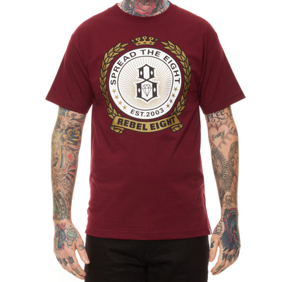spreadthe8hops-burgundy-tee2.jpg
