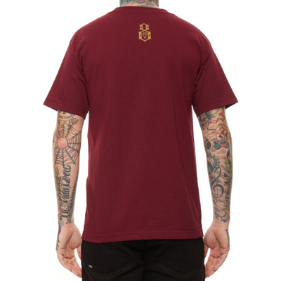spreadthe8hops-burgundy-tee4.jpg