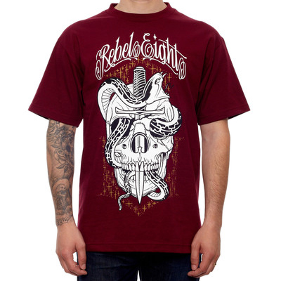 stardust-ts- burgundy-rebel8-1.jpg
