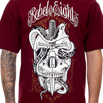 stardust-ts- burgundy-rebel8-2.jpg