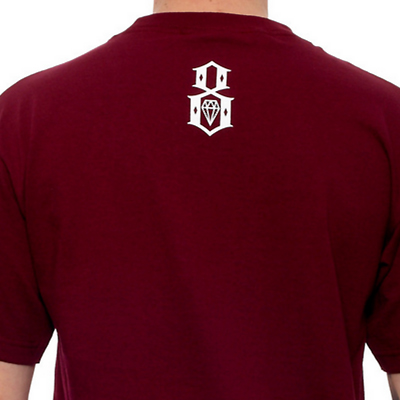 stardust-ts- burgundy-rebel8-3.jpg