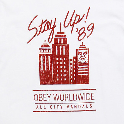 stay-up89-tshirt-white1.jpg