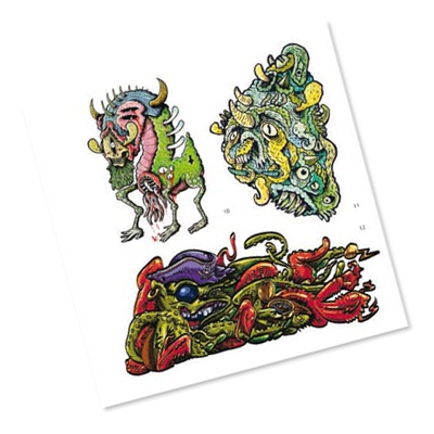 sticker-bomb-monsters-book-4.jpg