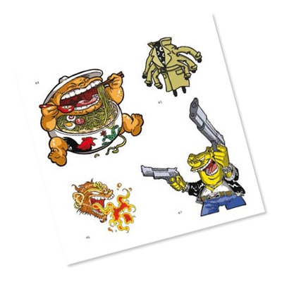 sticker-bomb-monsters-book-5.jpg