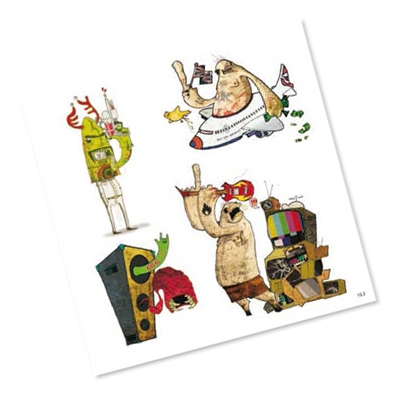 sticker-bomb-monsters-book-6.jpg