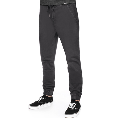 STREETSPUN Jogger Jeans STRETCH grey