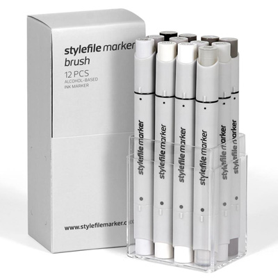 stylefile-brush-12er-set-warmgrey1.jpg