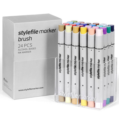 stylefile-brush-24er-set-main-b1.jpg