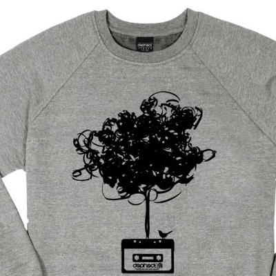 sweater-cassette-tree1.jpg