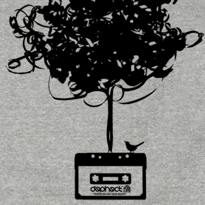sweater-cassette-tree5.jpg