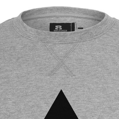 sweater-eightmiles-high-pyramid-heathergrey.black1.jpg