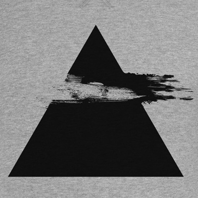sweater-eightmiles-high-pyramid-heathergrey.black2.jpg