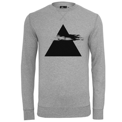 sweater-eightmiles-high-pyramid-heathergrey.black3.jpg