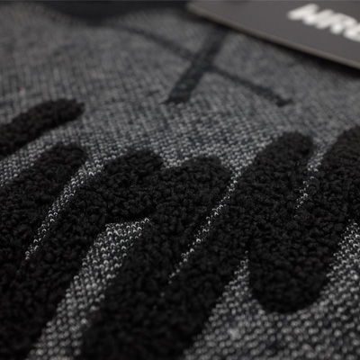 sweater-sign-detail1.jpg