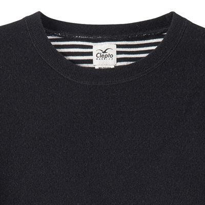 sweater-woozercrew-black1.jpg