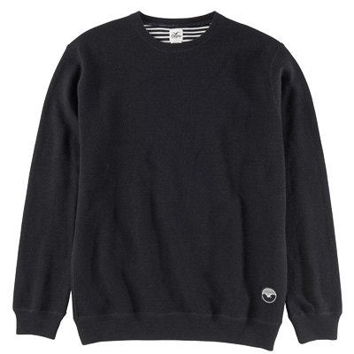 sweater-woozercrew-black2.jpg