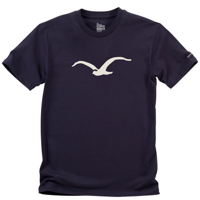 t-shirt-Mowe-dark-navy2.jpg