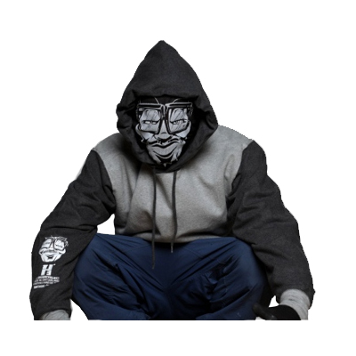 th3-hoody-facemask-mugsy-2.jpg