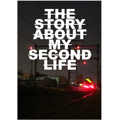 The story about my second life Buch