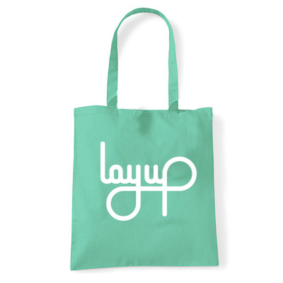 tote-bag-pastelmint-1.jpg