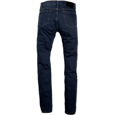 tpdg-denim-regular-0.jpg