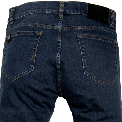 tpdg-denim-regular-1.jpg