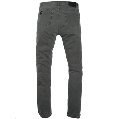 TPDG Jeans NOSTRAND REGULAR dark grey