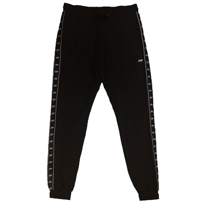 WRUNG Track Pants ALLSTARS black