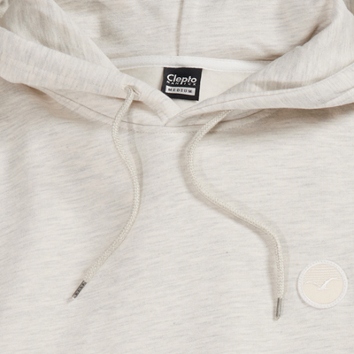 transformerstripe-hoodie-heather-creme2.jpg