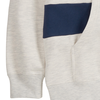 transformerstripe-hoodie-heather-creme3.jpg