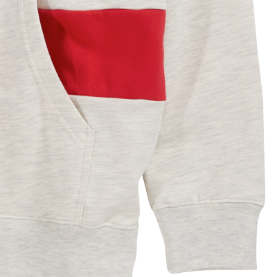 transformerstripe-hoodie-heather-creme4.jpg