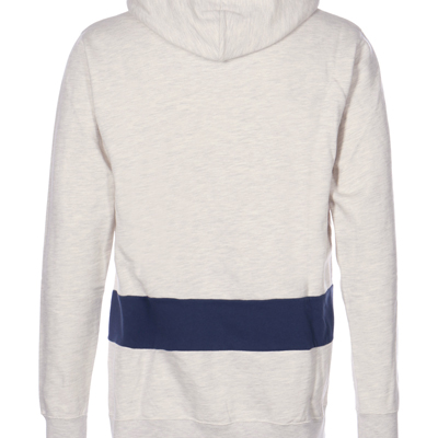 transformerstripe-hoodie-heather-creme5.jpg