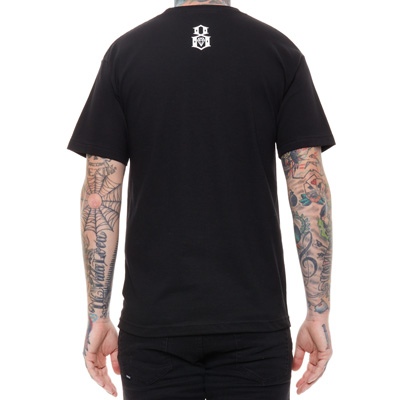 tread-lightly-tshirt-blk4.jpg