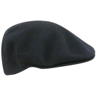 84a539ff50 Kangol Headwear - KANGOL Flat Cap TROPIC 504 navy - Diverse Caps ...