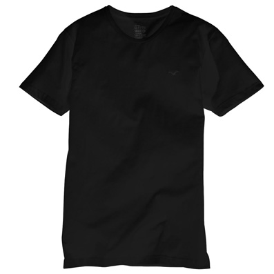 CLEPTOMANICX T-Shirt LIGULL SCOOP II black