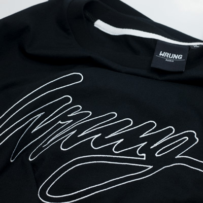 tshirt-outline-blk-detail2.jpg
