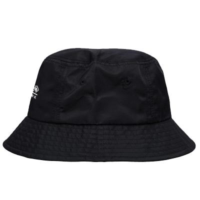 3e2d38d58 UNFAIR ATHLETICS Bucket Hat UNFAIR ATHL black