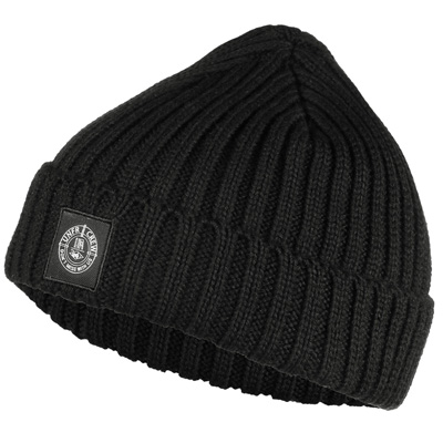 UNFAIR ATHLETICS Beanie DMWU black