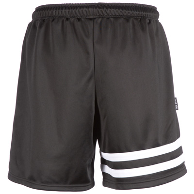 5a3dc6bb7 UNFAIR ATHLETICS Shorts DMWU black/white